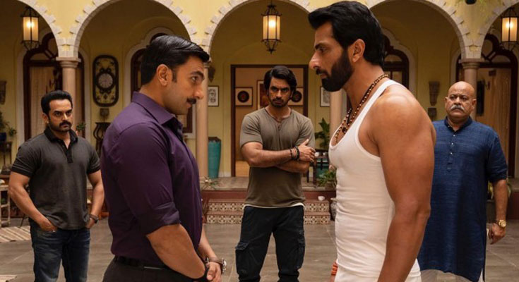 Ranveer-Singh-Starrer-Simmba--Box-Office-Collection-Report