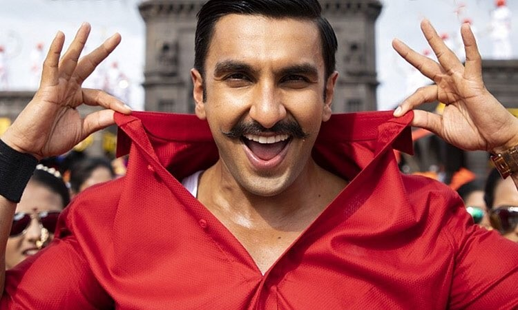 Ranveer-Singh-Starrer-Simmba-Sunday-Box-Office-Collection-Report