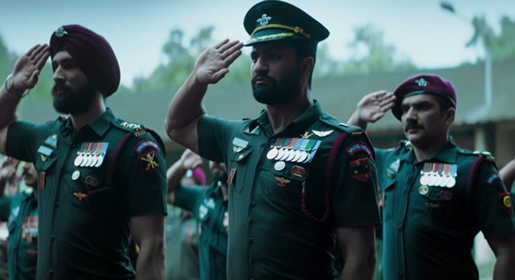 Vicky-Kaushal-Starrer-Uri-The-Surgical-Strike-5th-Day-Box-Office-Collection-Report