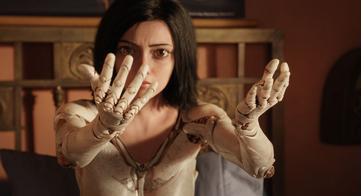 Rosa-Salazar-Starrer-Alita-Battle-Angel-Day-4-Box-Office-Collection-Report