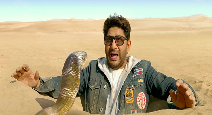 Arshad-Warsi-Madhuri-Dixit-Starrer-Total-Dhmall-Day-10-Box-Office-Collection-Report