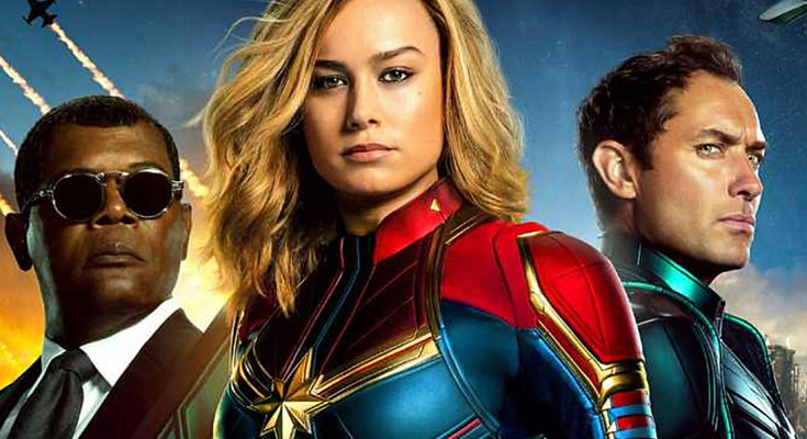 Brie-Larson-Starrer-Captain-Marvel-Day-3-Box-Office-Collection-Report