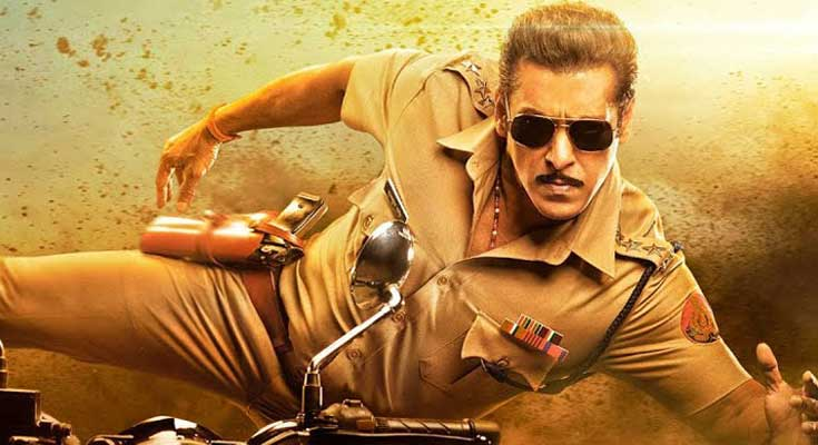 Salman-Khan--Starrer-Dabangg-Day-3-Box-Office-Collection-Report