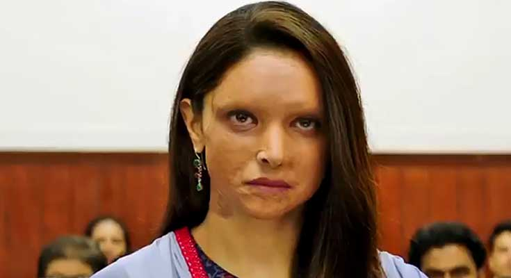 Deepika-Padukone-Starrer-Chhapaak-Day-3-Box-Office-Collection-Report