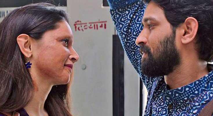 Deepika-Padukone-Starrer-Chhapaak-Day-6-Box-Office-Collection-Report