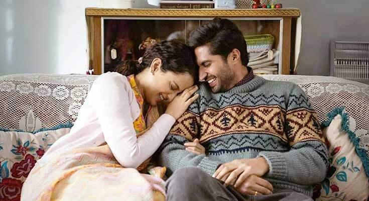 Kangana-Ranaut-Starrer-Panga-Day-3-Box-Office-Collection-Report