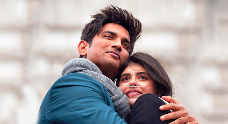 Sushant-Singh-Rajput-Upcoming-Film-Dil-Bechara-Official-Trailer